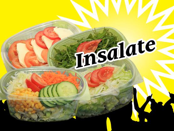 kijk op kleur webshop olvarit voeding aanbieding